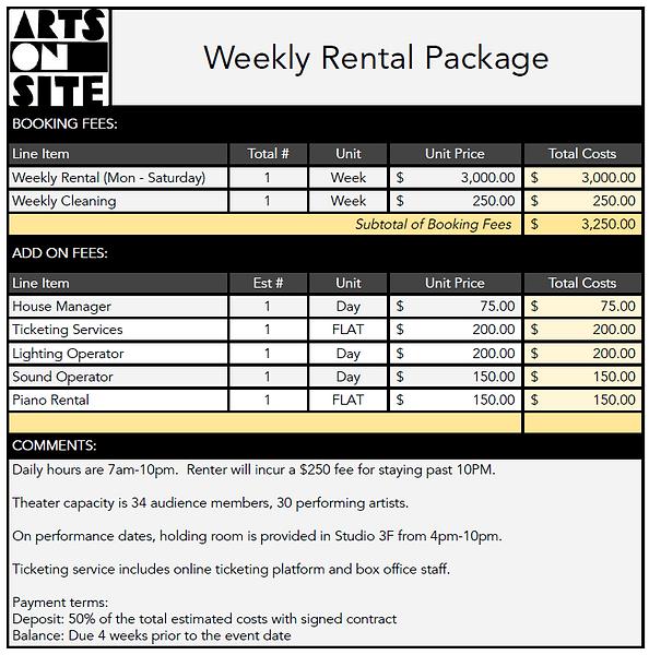 Weekly Rental.png