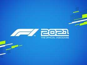 Codemasters: Putting The Form In Formula One