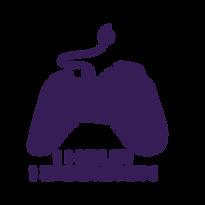 1H1D Logo - Purple 1_4x.png