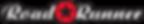 RoadRunner_Logo.png