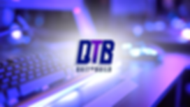 1080p QTB Background.png