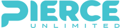 Logo - Electric Blue.png