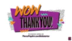 Kickstarter Thank You Banner 16-9.png