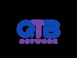 QTB Logo - Blue_4x.png