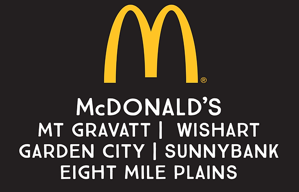 mcdonalds with sites.png
