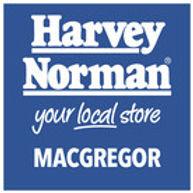 harvey-norman-macgregor-macgregor-depart