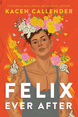 FelixFinal_08.19.jpg