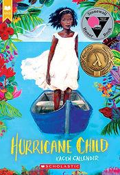 HURRICANE-CHILD-AWARDS-CVR.jpg