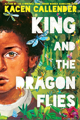 King and the Dragonflies cover.jpg