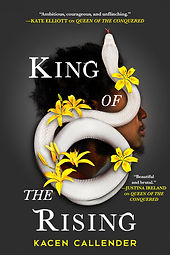 King of the Rising 6A (1) (2).jpg