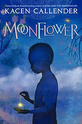 Moonflower cover.jpeg