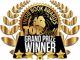 TopShelf - Grand Prize Winner.png