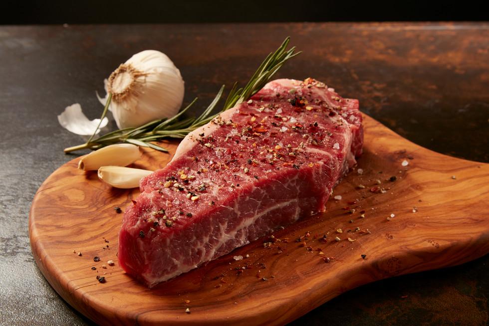 Strip Steaks0082.jpg
