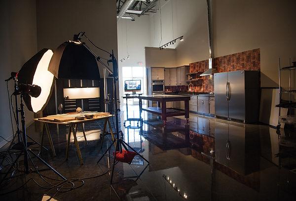 Kitchen5010.jpg
