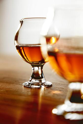 Bourbon015.jpg
