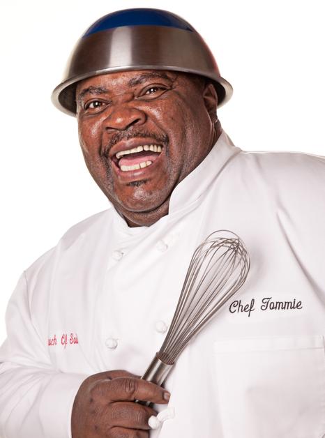 Chef0350.TIF