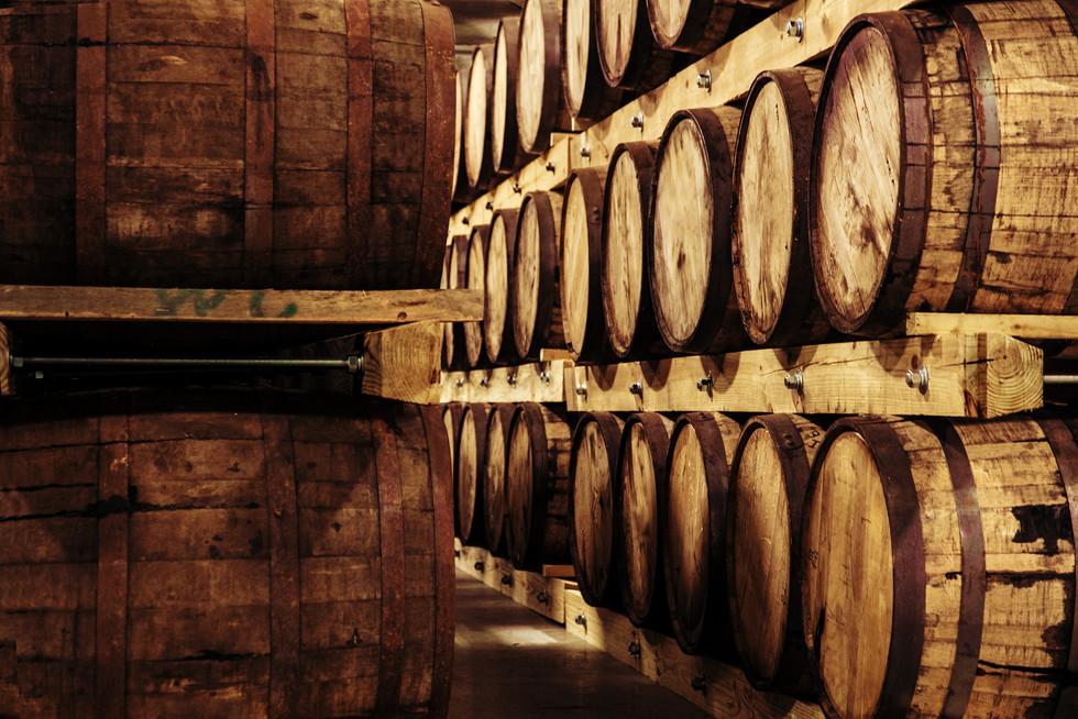 Bakstad Southern Distilling 2856.jpg