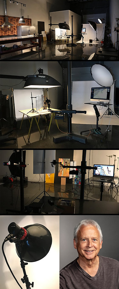 Working Studio ImagesFLAT.jpg