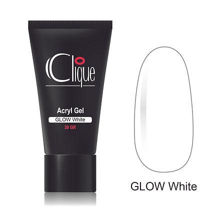 GLOW White.jpg