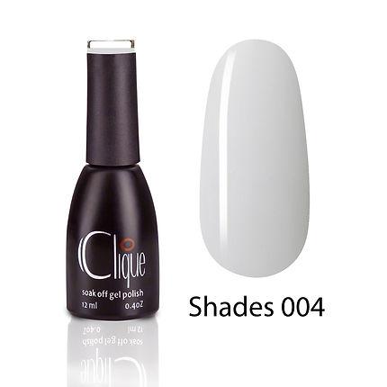Shades-004.jpg