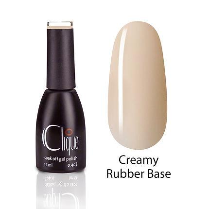 Creamy-Rubber-Base.jpg