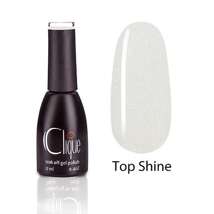 Top-Shine.jpg