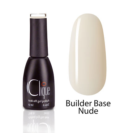 Builder-Base-Nude.jpg