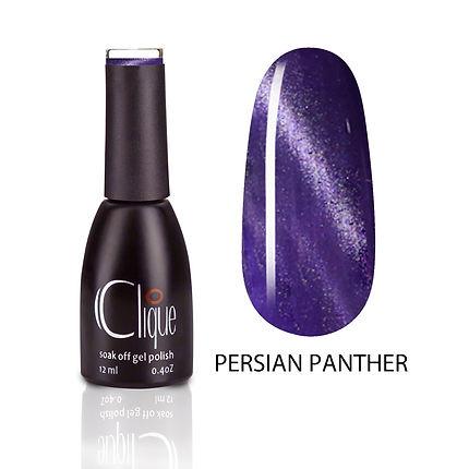 PERSIAN-PANTHER.jpg