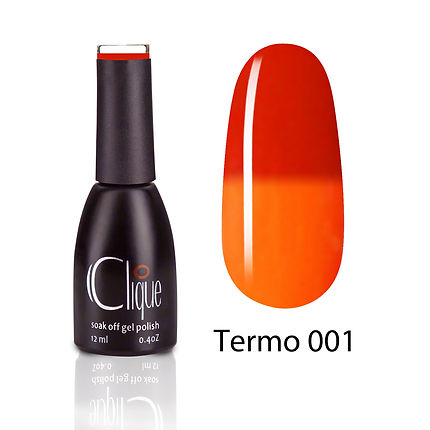 Termo-001.jpg