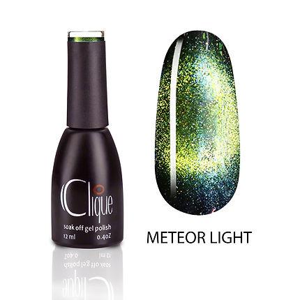 METEOR-LIGHT.jpg