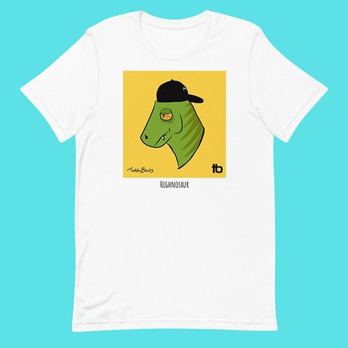 Highnosaur T-shirt