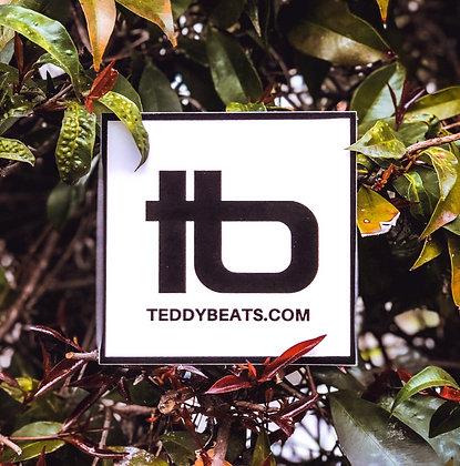 TB Stickers