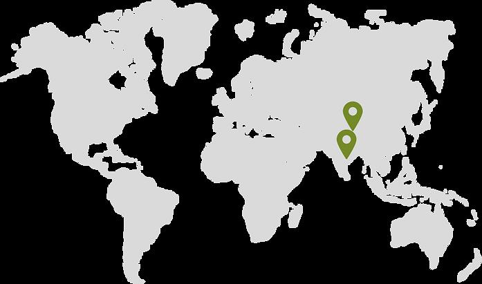 Planisphère_Inde_&_Nepal.png