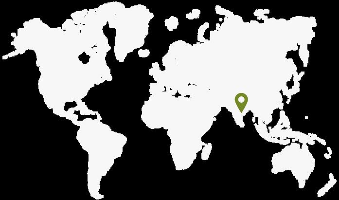 Planisphère-India.png