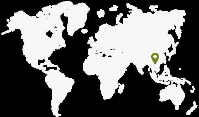 Planisphère-LAOS-2.png