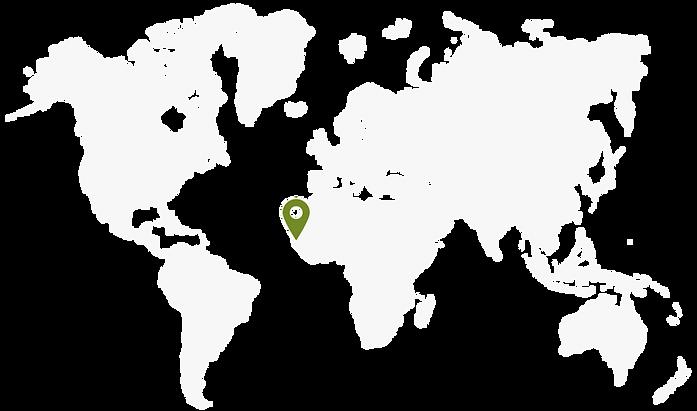 Planisphère-Senegal.png