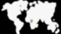 Planisphère-congo-vf2.png