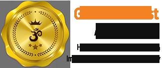logo-center.png