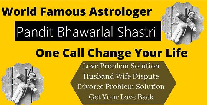 Astrologer-Guru-Ram-das-Shastri-1-1024x536_edited.jpg