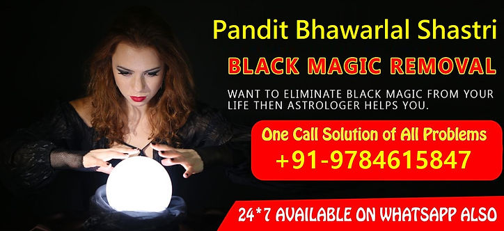 best-astrologer.jpg