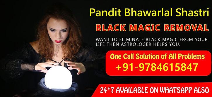 best-astrologer.jpg