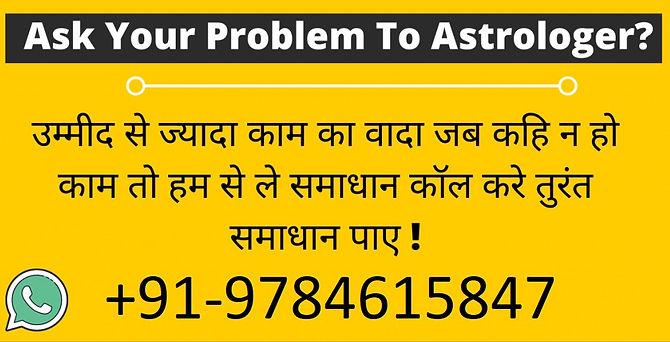 Astrologer-Guru-Ram-das-Shastri-2-1024x536_edited.jpg