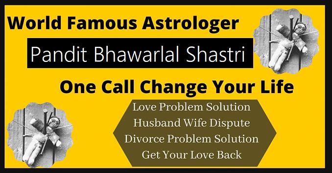 Astrologer-Guru-Ram-das-Shastri-1-1024x5