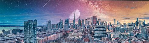 wm_toronto_skyline_2.jpeg