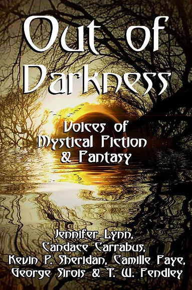 Out of Darkness Cover.jpg