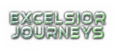 Excelsior Journeys Title.png
