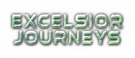 Excelsior Journeys Title.png