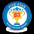 Five-Star-Award B.png
