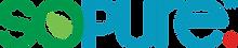 SOPURE logo April 2020.png