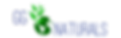 cropped no background blue and green.png